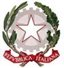 Istituto Comprensivo 'Olivelli' logo