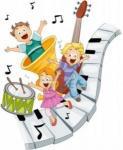 Emozioni in...musica